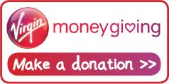 Virgin MoneyGiving Donate